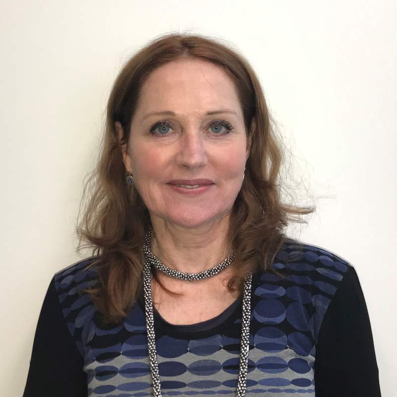 Dr Sue Cherian, GP in Prahran, interest in sexual health, nutrition, doctors in Prahran