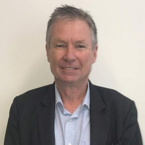Dr Chris Fogarty, GP in Prahran, interest in dermatology and gynaecology