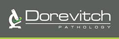 Dorevitch Pathology