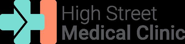 High Street Medical Clinic